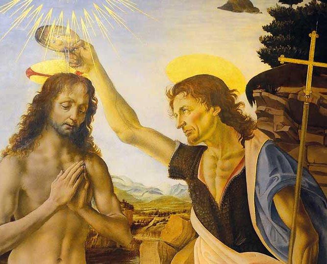 Dr. Christa Mulack - Lernte Jesus von den Frauen?
