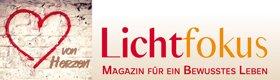 Lichtfokus.com