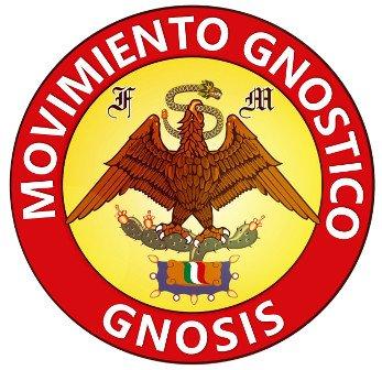 Movimiento Gnostico - Gnosis