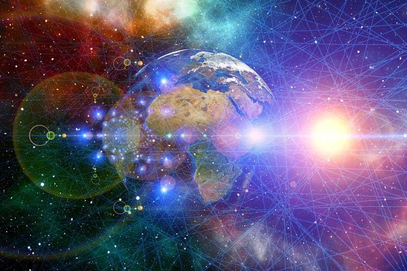 Bewusstsein für eine ganzheitliche Medizin und ihre Philosophie