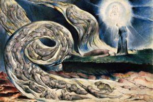 Die Unterwelt – Das Reich des Unbewussten