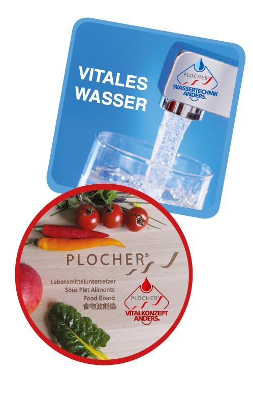 www.plochershop.de
