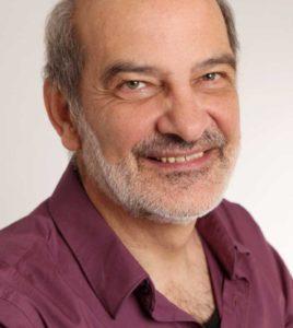 Jürgen Schöter