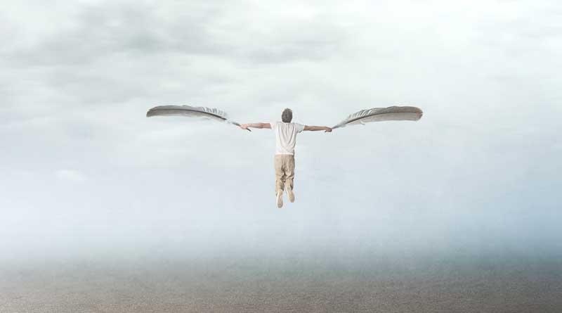 Die abenteuerliche Reise zum Ursprung unseres Seins