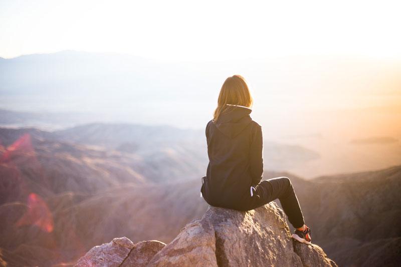 Wie unsere Verdauung zu mentaler und psychischer Gesundheit beiträgt