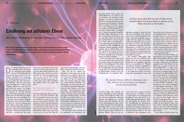 Vollständiger Artikel als PDF