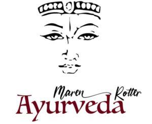 Maren Rotter Ayurveda
