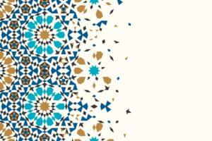 Die Islamdebatte braucht mehr Spiritualität