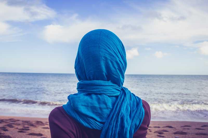 Barmherzigkeit im Islam als Anstoß für eine dialogische Gott-Mensch-Beziehung